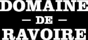 Domaine de Ravoire